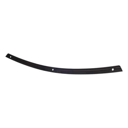 PM WINDSCREEN TRIM