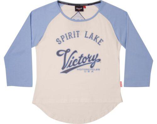 Victory kleding