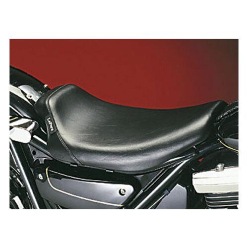 LE PERA BARE BONES SOLO SEAT . Webshop voor onderdelen en parts voor Harley-Davidson