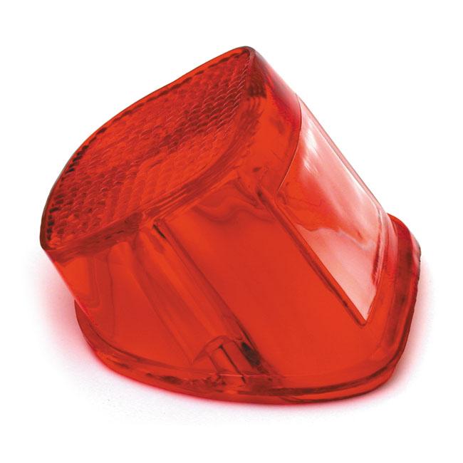 RED REPL LENS