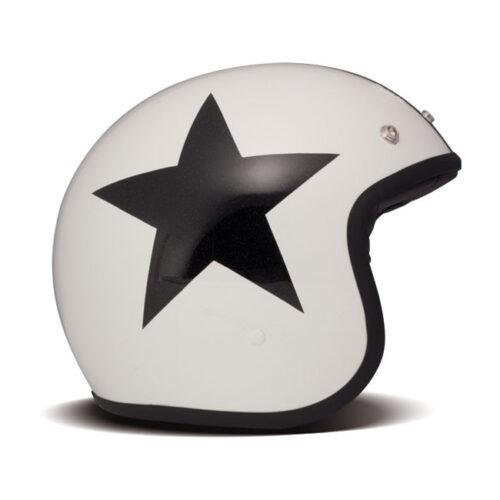 Dmd Star Vintage Helmet