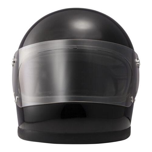 Dmd Vintage Full Face Helmet Rocket