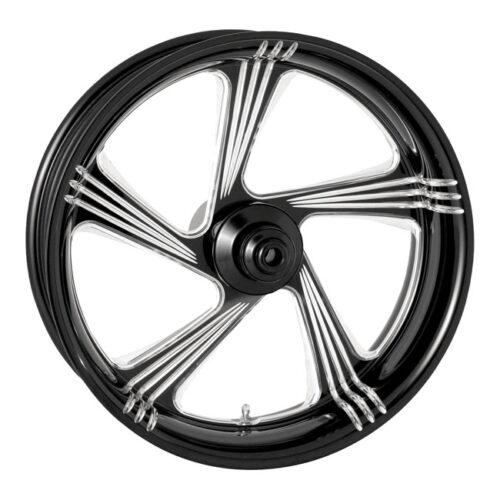 Pm 3.5 X 26 Wheel