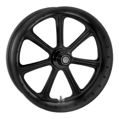 Rsd 3.5 X 26 Wheel