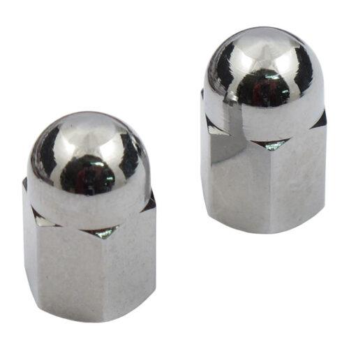 Barnett Aluminum Valve Stem Cap
