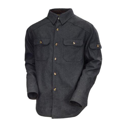 Rsd Shirt Bandito Charcoal
