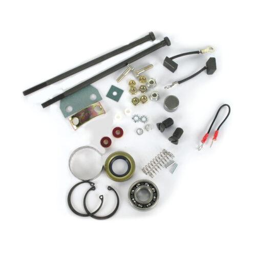 CYCLE ELECTRIC GENERATOR REPAIR KIT 12 VOLT MODELS. Webshop voor onderdelen en parts voor Harley-Davidson