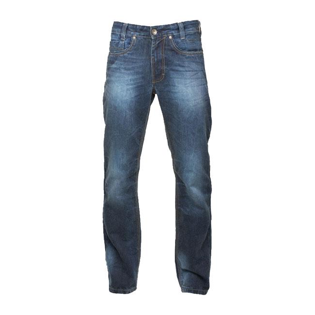 king kerosin speedhawk jeans downtown american motorcycles. Black Bedroom Furniture Sets. Home Design Ideas