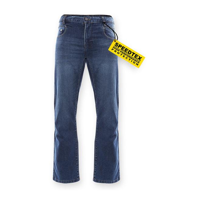 king kerosin speedmax cordura jeans downtown american. Black Bedroom Furniture Sets. Home Design Ideas