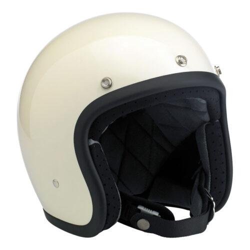 Biltwell Bonanza 3/4 Face Helmet