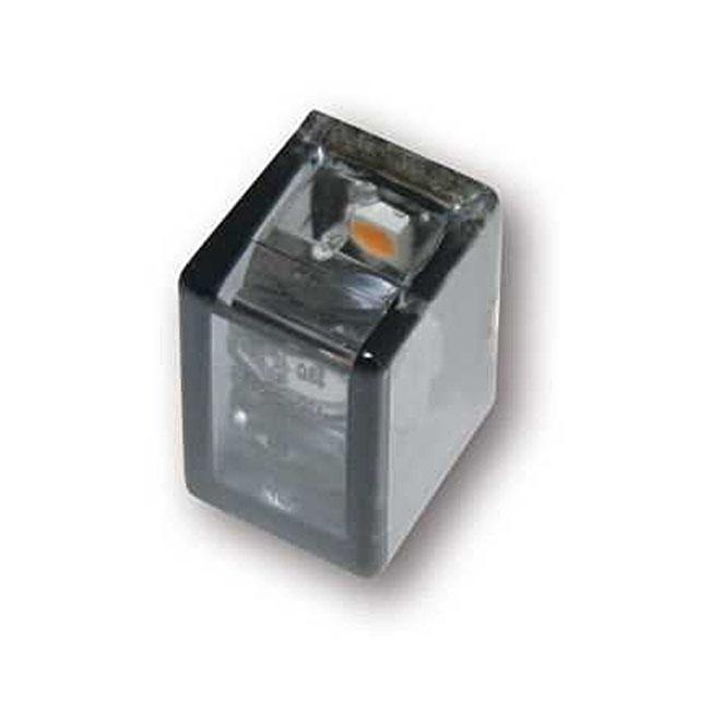 MICRO CUBE-V LED MINI TURNSIGNAL VERTICAL MOUNT