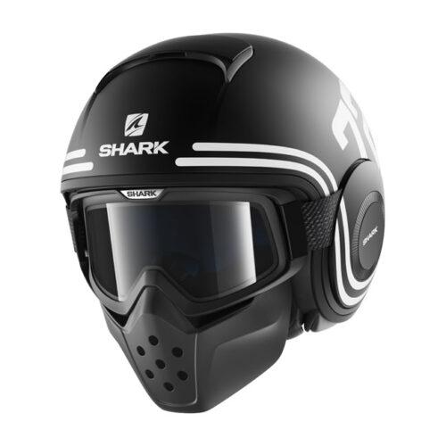 Shark Drak Helmet 72 Matte
