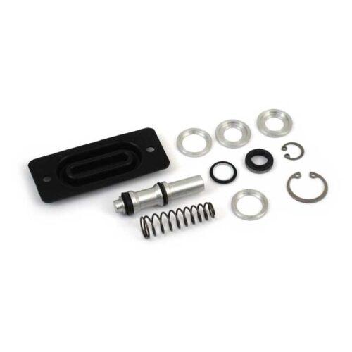 RST H/B MASTER CYLINDER REPAIR KIT 13MM FITS BRAKE & HYDR. CLUTCH MASTER CYL.. Webshop voor onderdelen en parts voor Harley-Davidson