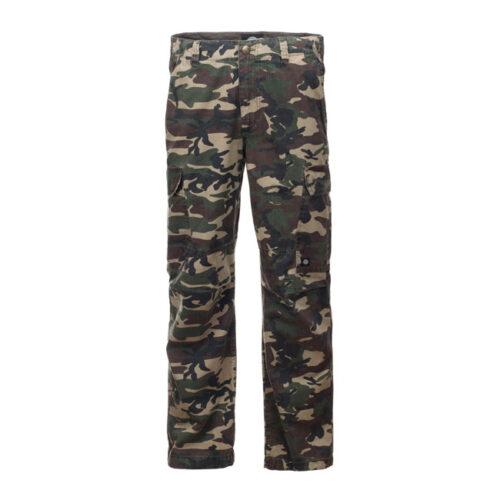 DICKIES NEW YORK COMBAT PANTS