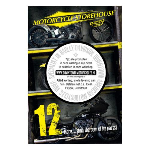 22 Boeken