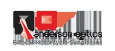 ANDERSON OPTICS