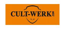 CULTWERK