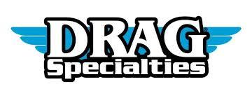 DRAG SPECIALTIES BATTERIES