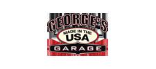 GEORGES GARAGE