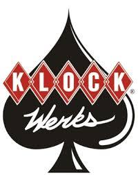 KLOCK WERKS