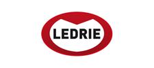 LEDRIE
