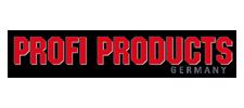 PROFI PRODUCTS