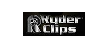 RYDER CLIPS