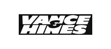VANCE + HINES