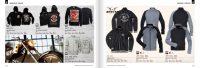 MCS Clothing & Lifestyle catalogus